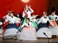 Nippon-Konzert_24022019