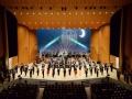 Orchester1-27856342-03-_01-e1548986390576