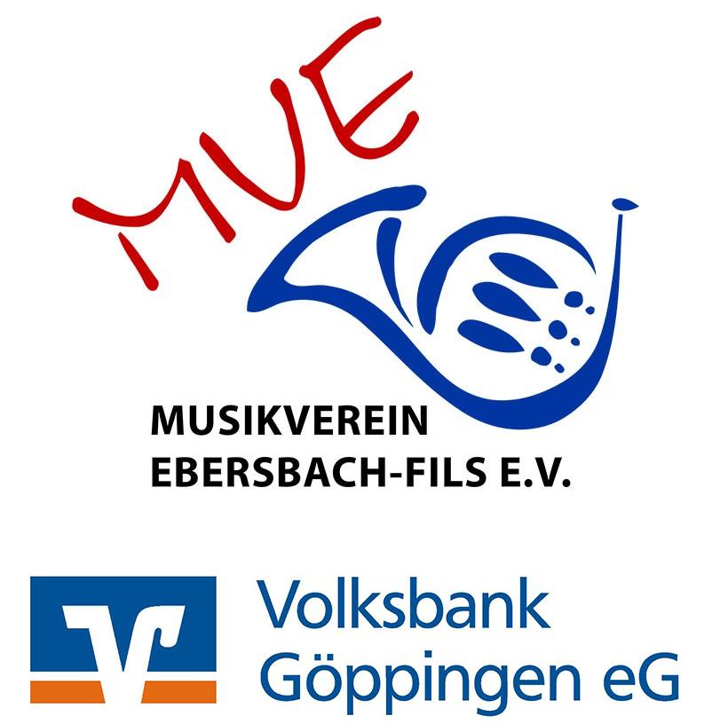 Logo+VB-richtig