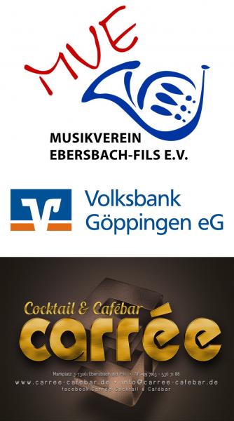 Sponsoren-Logos