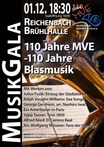 MVE_MusikGala_2012_WebV_0.1
