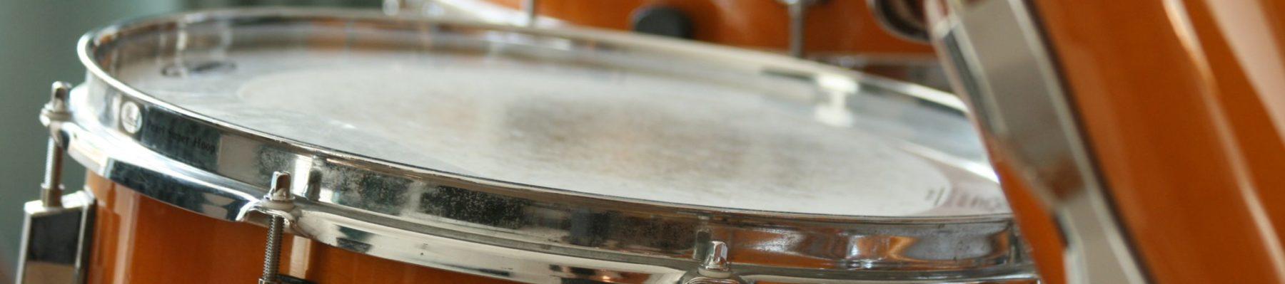 Musikverein Ebersbach-Fils e.V.